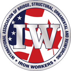 IronWorkers 725