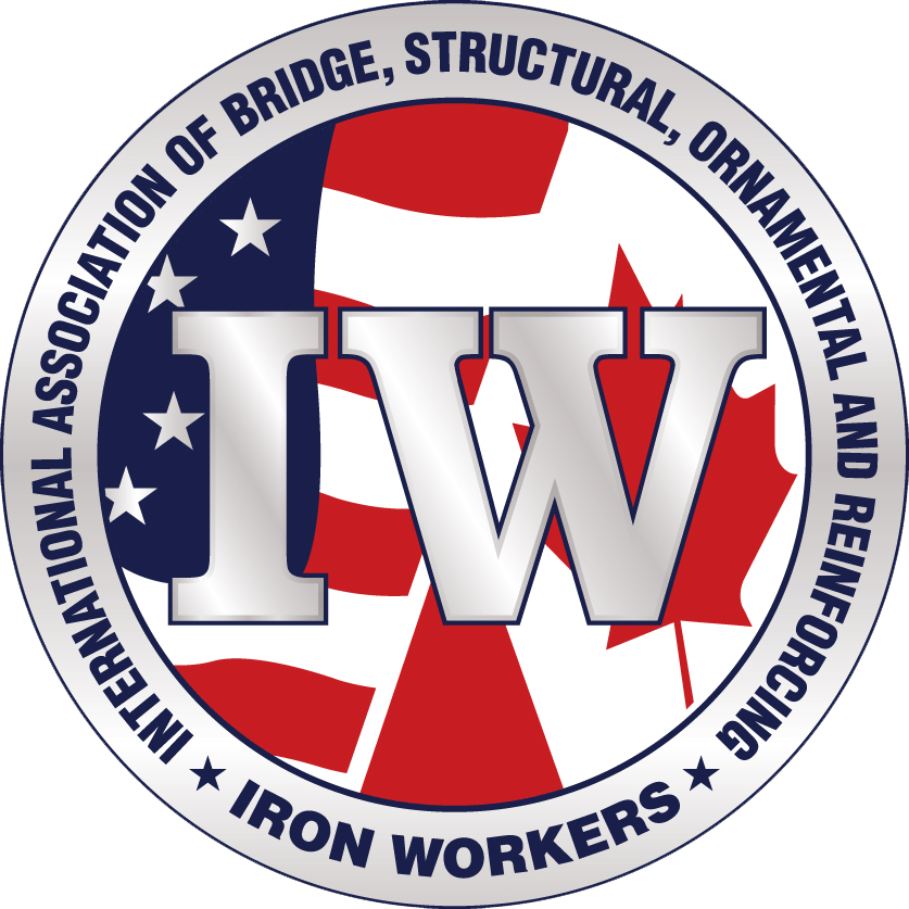 Ironworkers Local 725 Represents Iron Workers in Southern Alberta